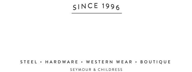 Snyder's Store