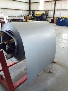 sheet metal 2